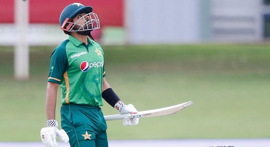 Babar Azam dethrones Virat Kohli to become number one ODI batsman