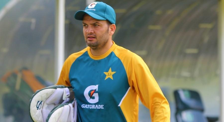 Usman Qadir bowls a lot of bad balls, needs consistency: Fawad Ahmed