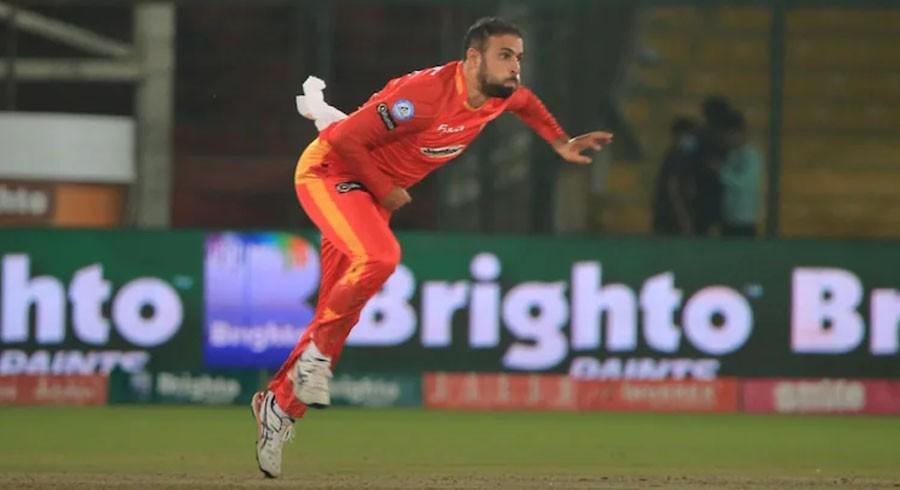 فٹ فواد احمد دوبارہ پاکستان آنے کیلیے تیار