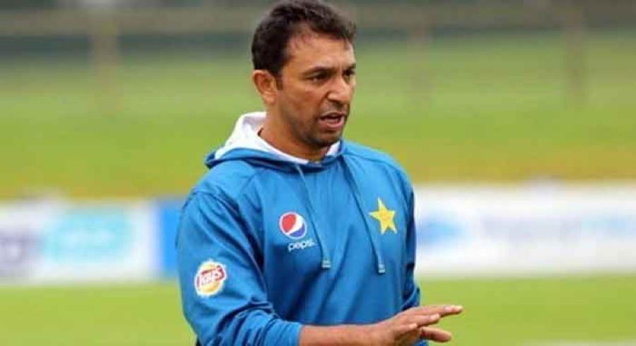 'Sad' Azhar Mahmood reacts after IPL postponement
