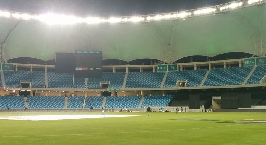 PCB closes in on shifting remaining PSL 6 matches to UAE