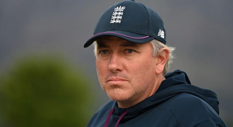 England coach Silverwood set for summer break during SL, Pakistan ODI series