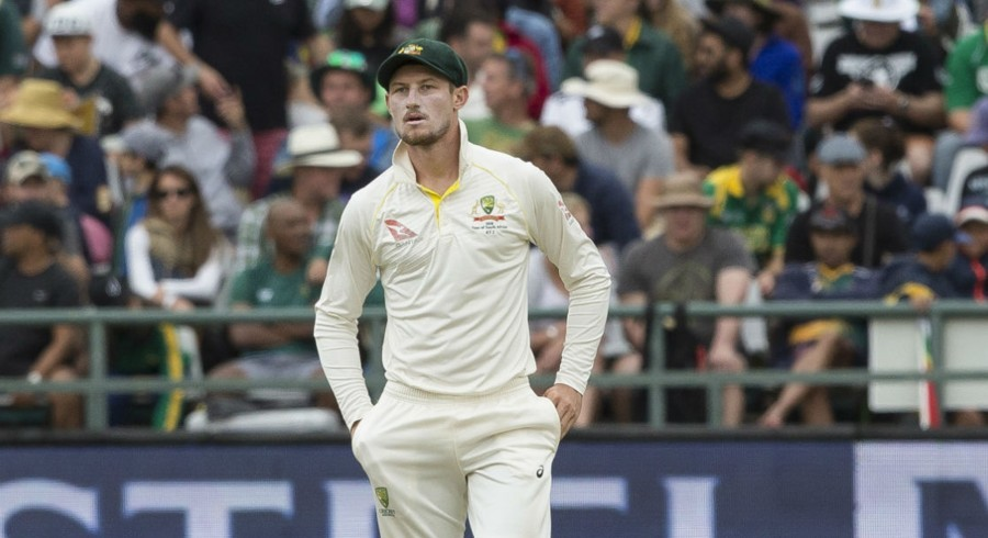 Australia board open to new information on ball-tampering scandal