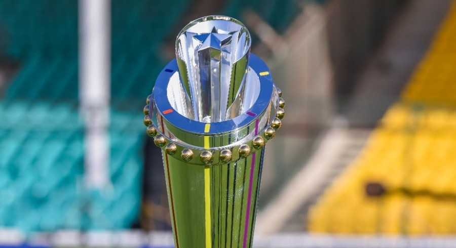 PCB shifts remaining PSL 6 matches to UAE amid rising Covid-19 cases