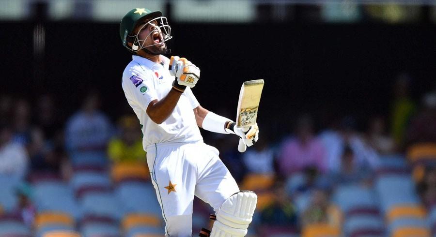 Babar Azam among toughest batsmen Pat Cummins has bowled to