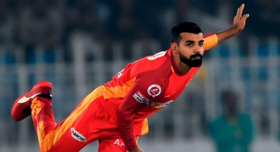 Islamabad United look to continue good form in HBL PSL 6