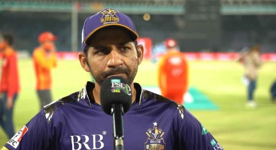 HBL PSL 6: Sarfaraz still stuck in Karachi as PCB faces race against time