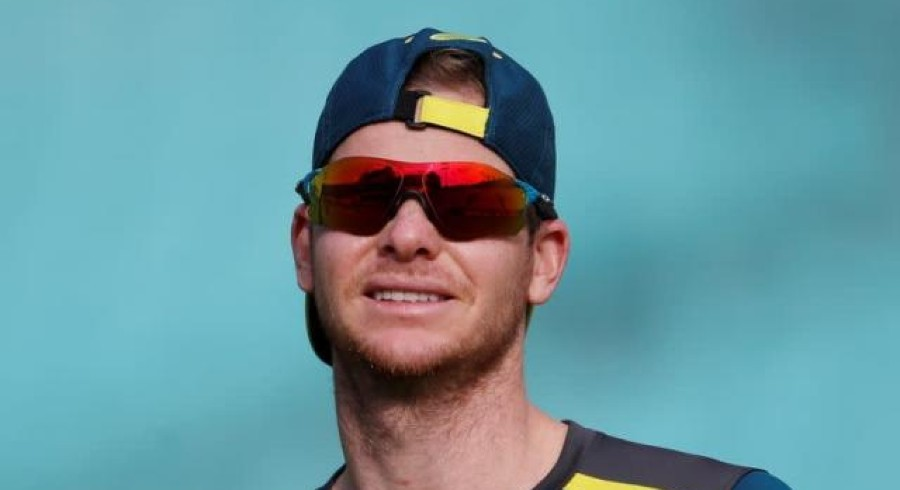 Smith ruled out, Cummins, Warner rested from Australia's Windies tour