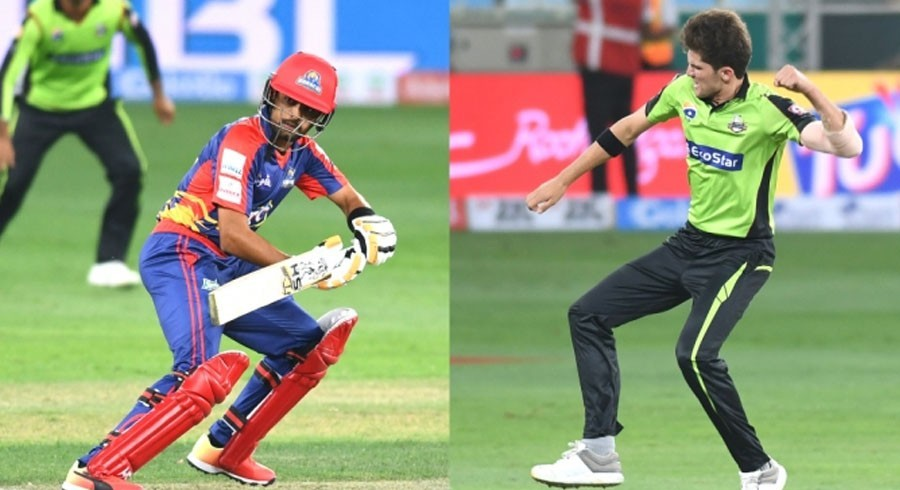 HBL PSL 6: Karachi takes on Lahore with playoffs spot on the line