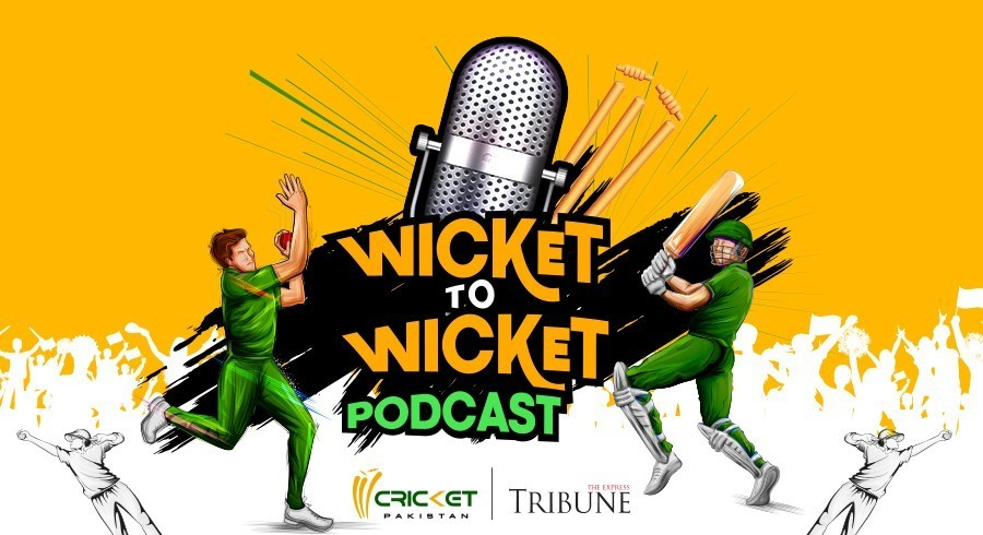 Episode 33: HBL PSL 6, WTC and England, Pakistan series discussed