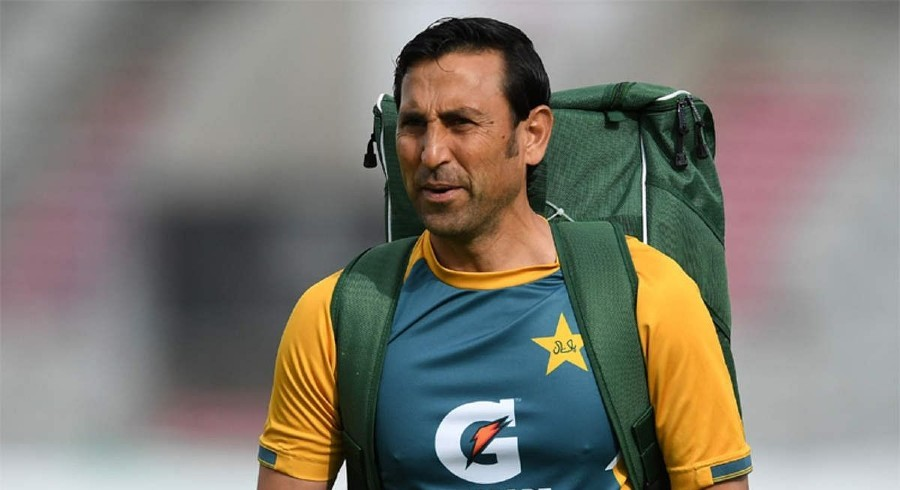 Younis Khan needs to set aside his ego