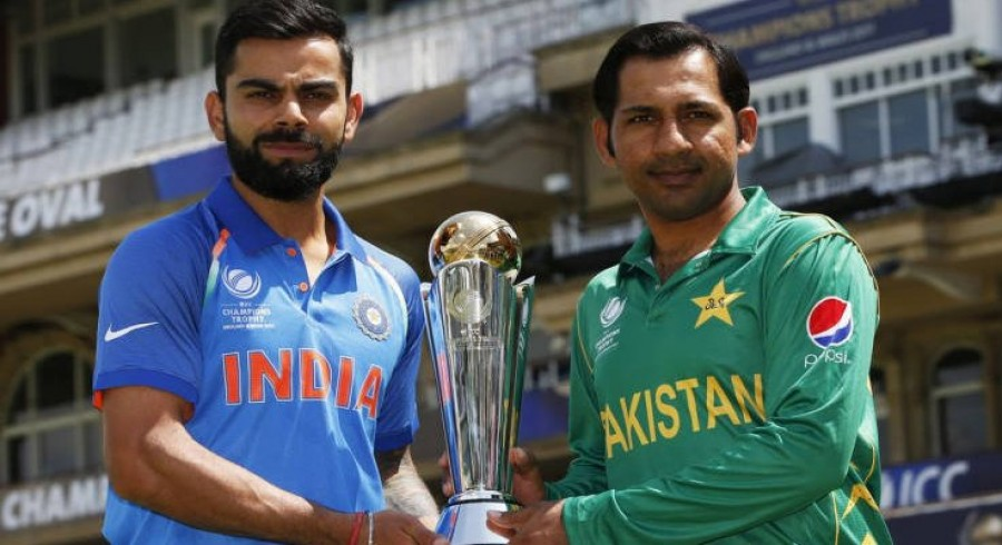 Pakistan unlikely to host future ICC events: Chopra