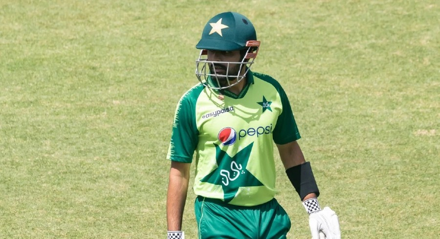 Ramiz Raja unimpressed with Pakistan's tactics in second T20I