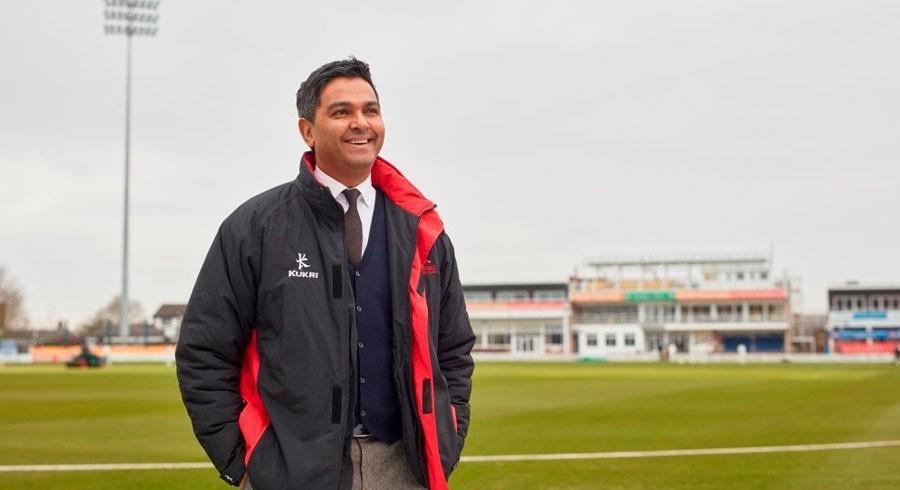 Wasim Khan set to prolong innings as PCB CEO