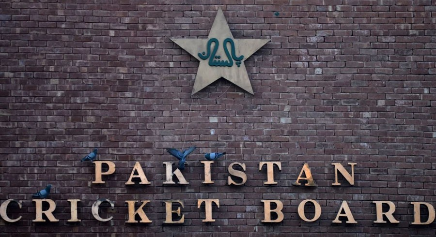 Criminalisation of corruption in sports faces delay