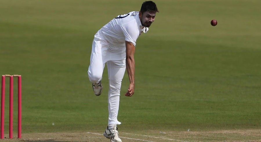 Avesh Khan injury adds to India's woes ahead of England Test series