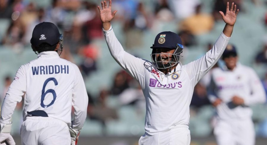 Shaw, Yadav added to India squad for England series