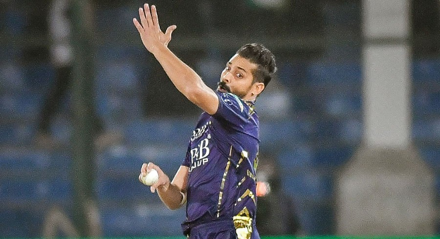 My performance as all-rounder better than most players in domestic cricket: Ali