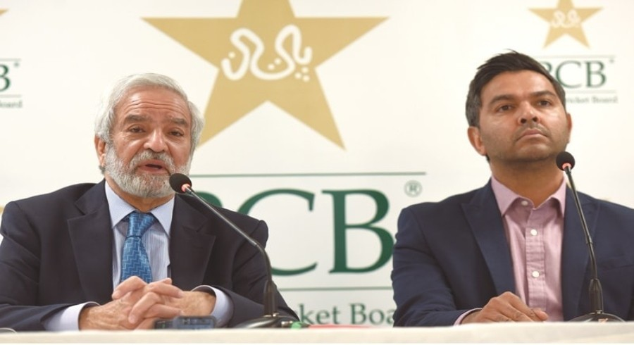 PCB to take action against BCCI for interfering in Kashmir Premier League