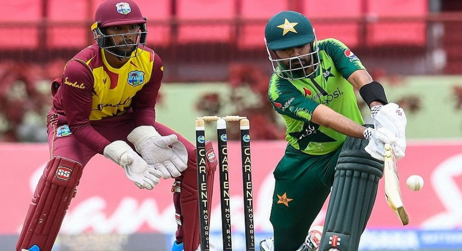 We have to improve: Babar Azam reflects on Pakistan's batting collapse