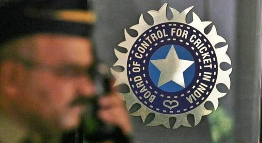 Shame on Indian Cricket Board