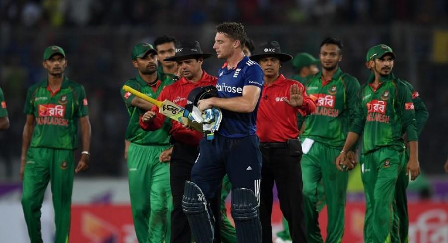 England's postponement of Bangladesh tour puts Pakistan trip in doubt