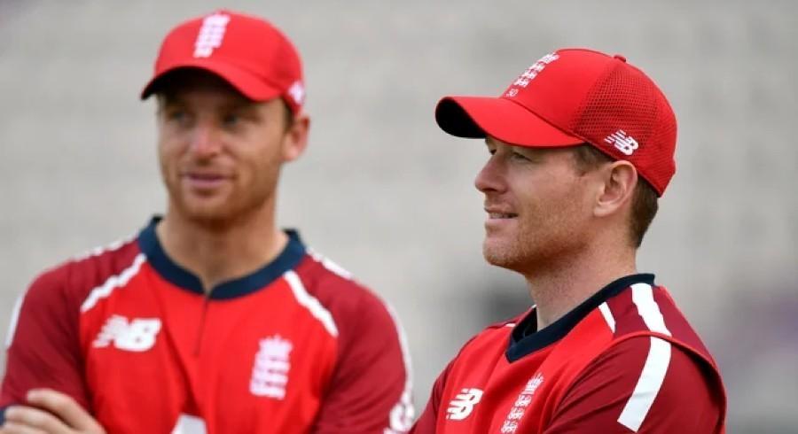 England captain Morgan's participation in doubt for Pakistan tour due to IPL