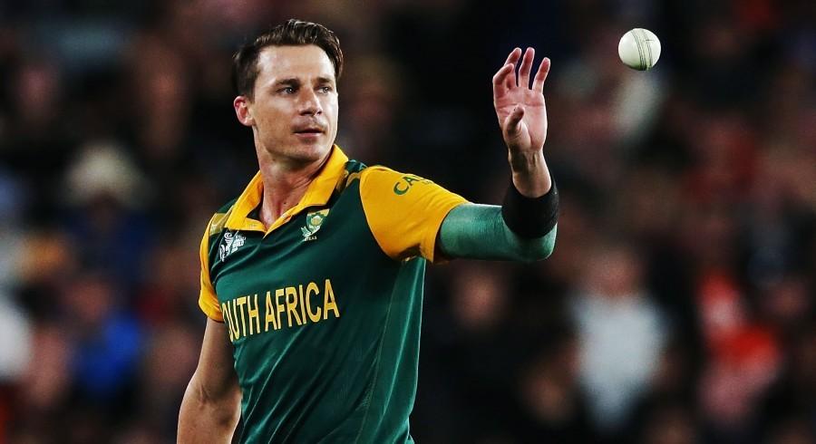 Dale Steyn brings curtain down on cricket career