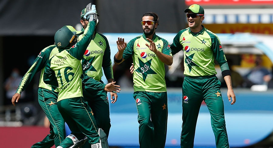 No 'surprises' expected in Pakistan's T20 World Cup squad