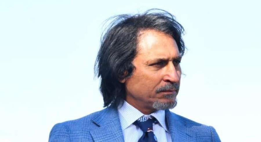 No input from Ramiz Raja in Pakistan's T20 World Cup squad: Wasim