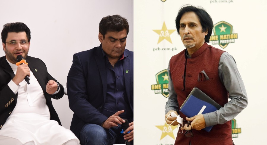 PSL financial model: PCB refuses to share report with franchises