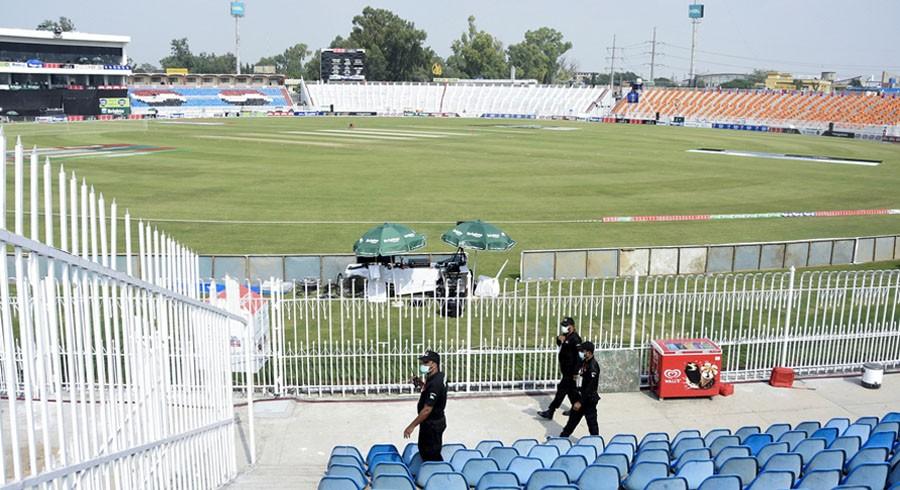 Pakistan dread becoming no-go area again after New Zealand snub