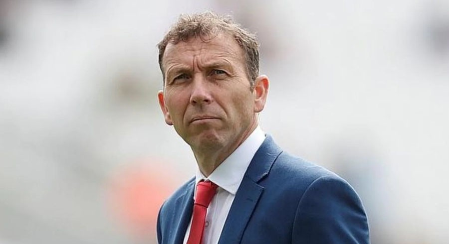 Atherton hits out at ECB Chairman Watmore over cancelled Pakistan tour