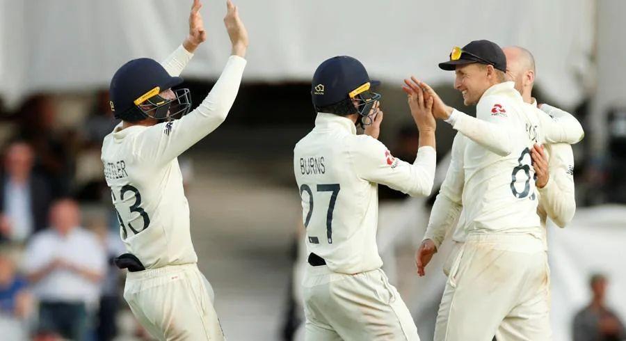 ECB Chairman Watmore apologises for cancelling Pakistan tour