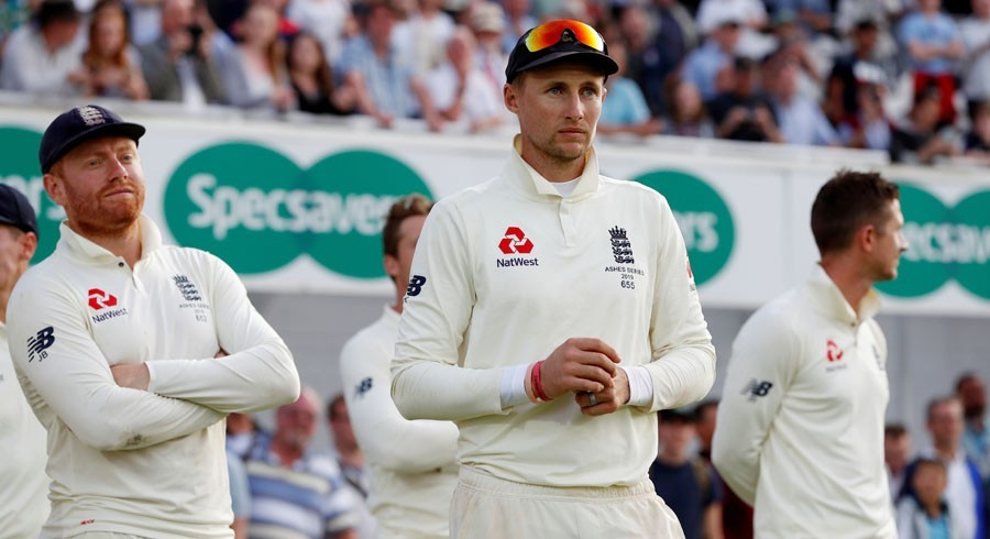 England give conditional approval for Ashes tour to Australia