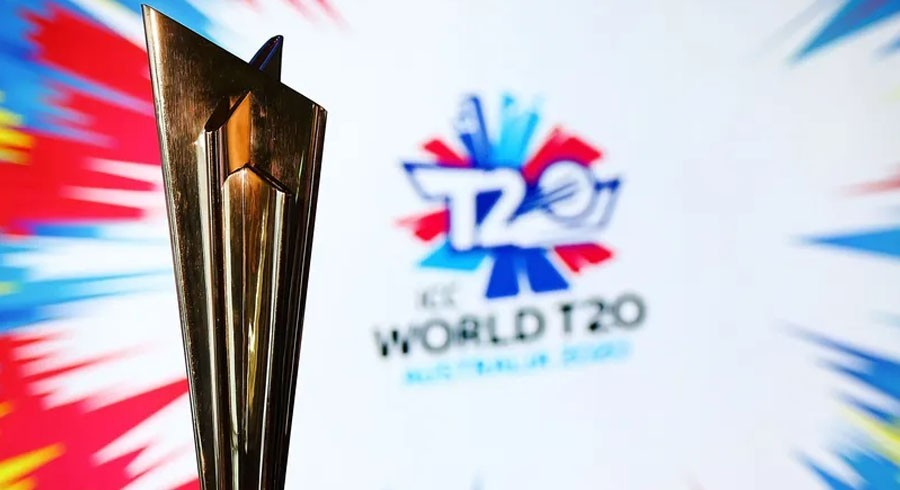 ICC announces prize money for T20 World Cup winners
