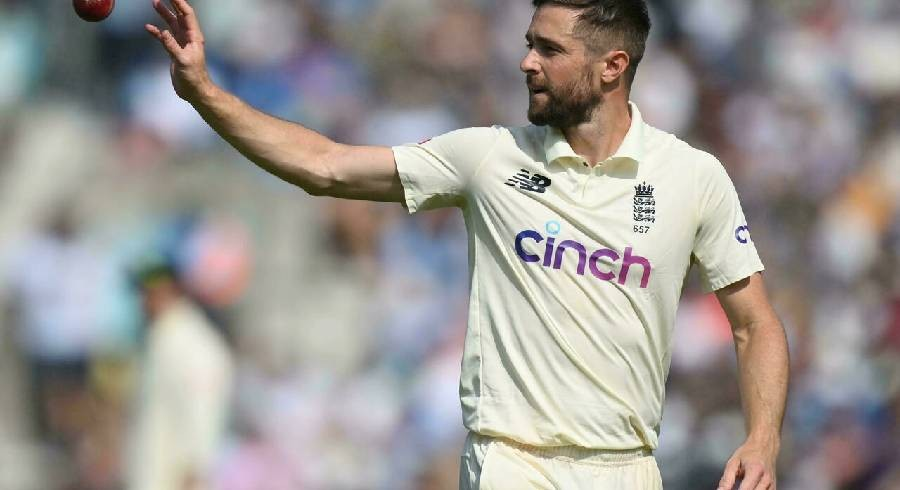 England players 'not hiding' over Ashes quarantine fears: Woakes