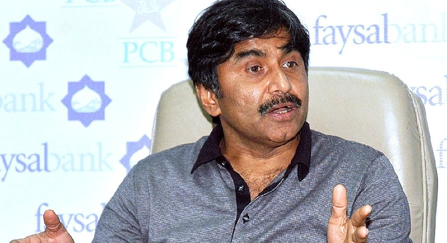 Relying on one or two players will hurt Pakistan team in T20 World Cup: Miandad