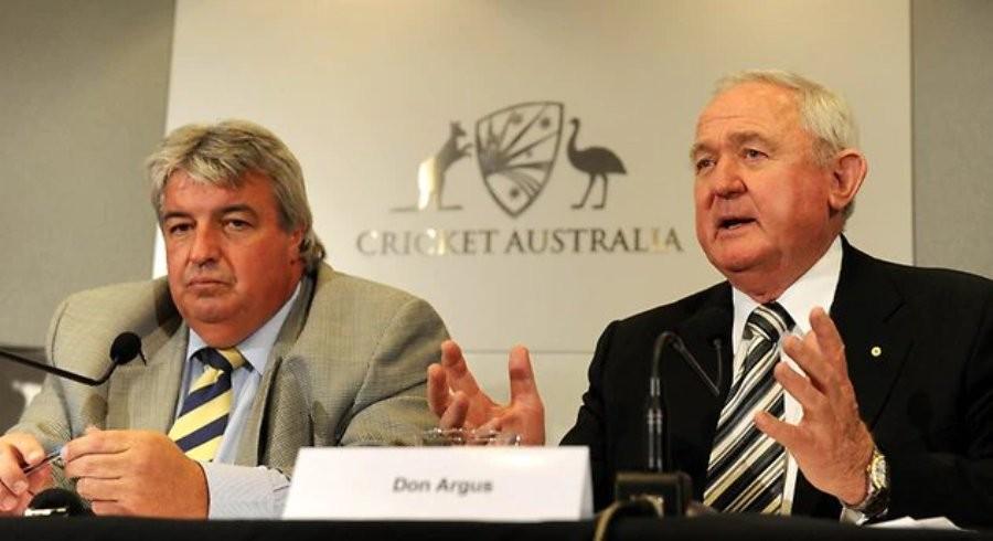 Governance row continues to dog Australian board