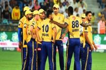 Peshawar Zalmi hunt for more silverware in Pakistan Super League