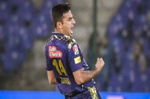 Quetta Gladiators will make a strong comeback in HBL PSL 6: Zahid Mehmood