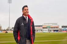Wasim Khan likely to get contract extension as PCB CEO