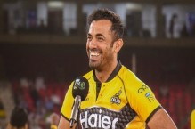 LIVE: Peshawar Zalmi win toss, opt to field first against Islamabad United