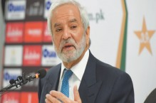 T20 World Cup in India: PCB seeks visa assurance from ICC