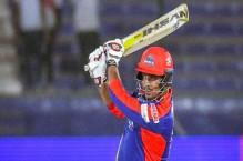 Sharjeel, Nabi propel Karachi Kings to massive score despite early setbacks