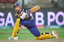 LIVE: Sarfaraz hits fifty as Quetta set Islamabad 157-run target