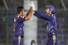 Sarfaraz opens up after Islamabad down Quetta in HBL PSL 6