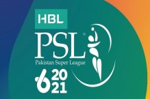 HBL PSL 6: Three more players test positive for Covid-19