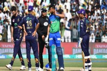 Many domestic, foreign cricketers refuse to be vaccinated