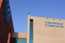 After PSL postponement, ICC closely monitoring T20 leagues ahead of World Cup